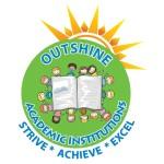 Outshine Academy
